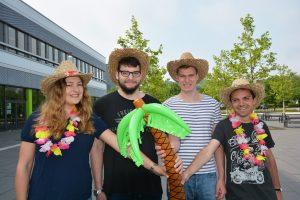 Foto: Universität Bielefeld