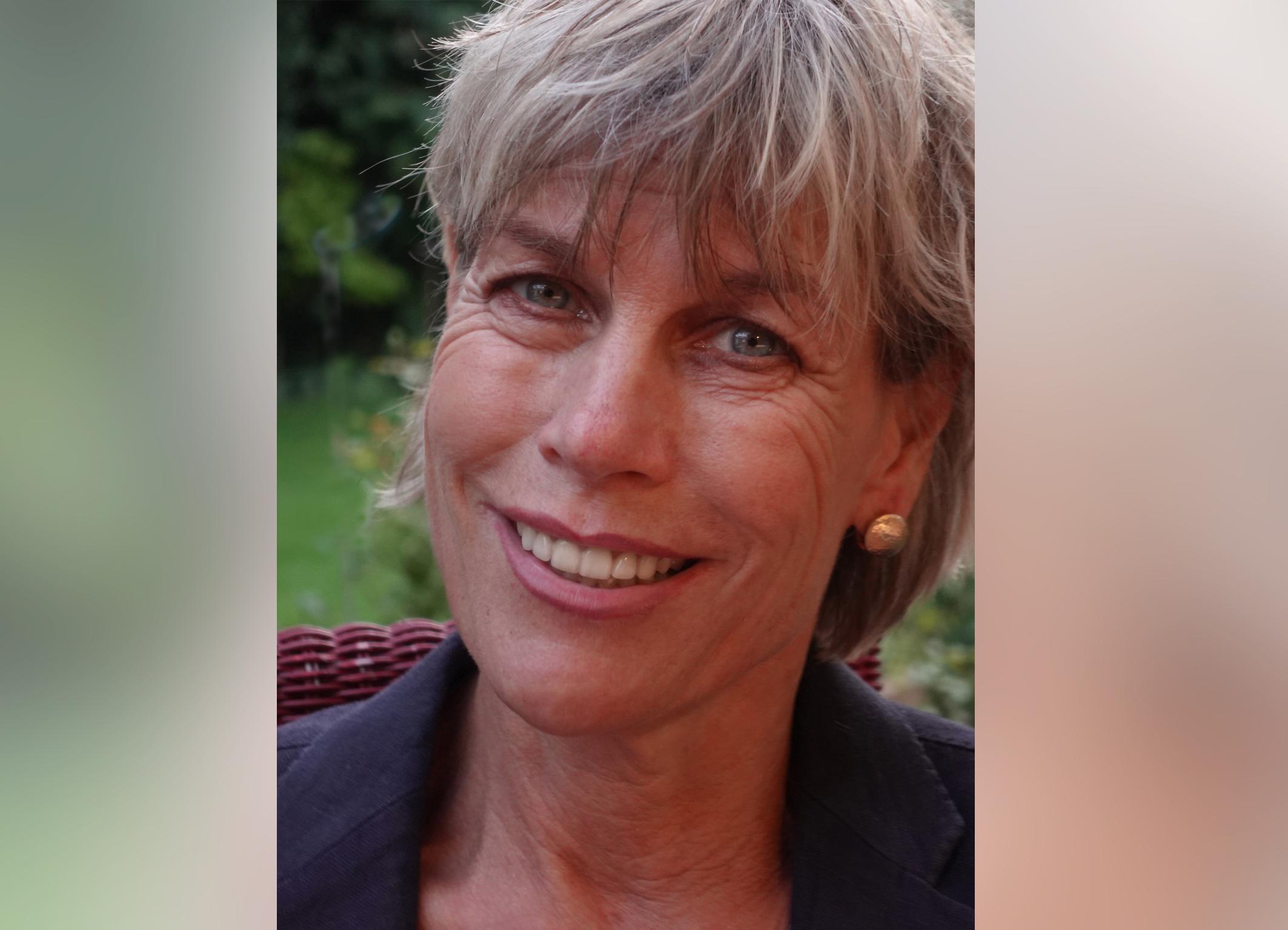 Prof'in Dr. Bettina Schöne-Seifert gilt als Pionierin moderner Medizinethik. Foto: privat