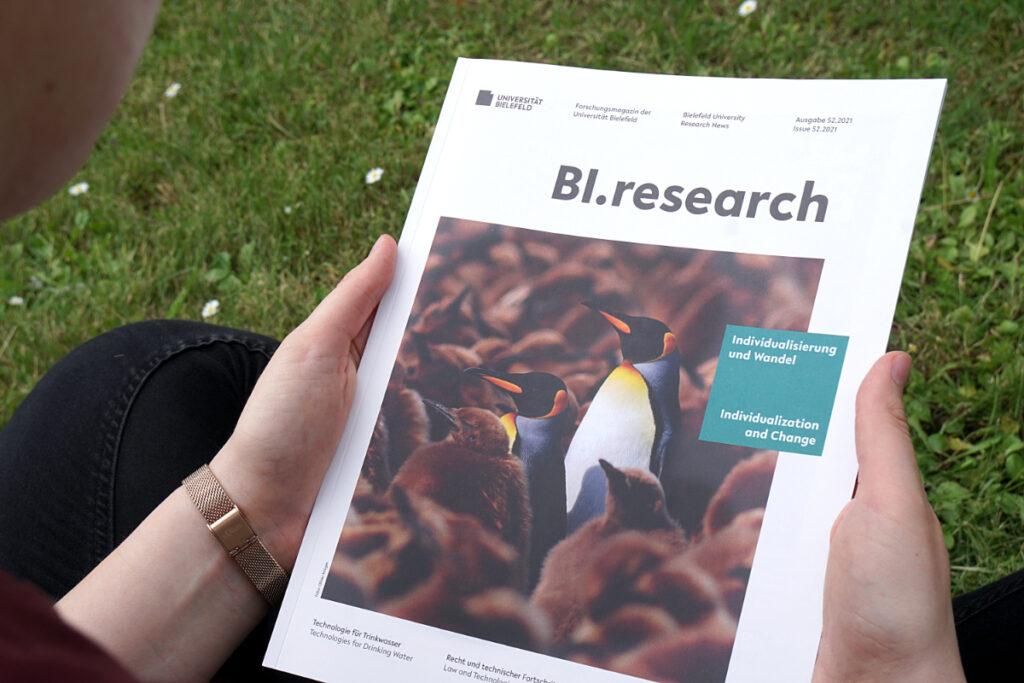 BI.research
